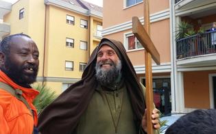 http://www.seguonews.it/giro-di-pace-il-missionario-biagio-conte-fa-tappa-a-caltanissetta-sosta-a-san-cataldo-in-memoria-di-aldo-naro