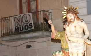http://www.seguonews.it/muos-di-niscemi-ricorso-del-ministero-della-difesa-contro-il-sequestro-ora-la-parola-al-tribunale-del-riesame-di-catania