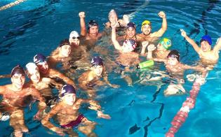 http://www.seguonews.it/asd-sporting-club-gela-primo-posto-tra-le-squadre-del-campionato-regionale-csen-sicilia