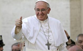 https://www.seguonews.it/monito-di-papa-francesco-ai-nuovi-preti-non-fate-i-pavoni-siate-servi-e-non-manager