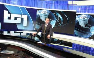 http://www.seguonews.it/la-mission-della-tv-pubblica-martedi-editori-e-cronisti-si-confrontano-con-gli-studenti-del-volta