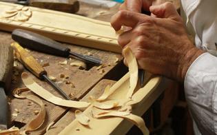 http://www.seguonews.it/via-maestri-del-lavoro-e-realta-san-cataldo-intitola-una-strada-ai-laboriosi