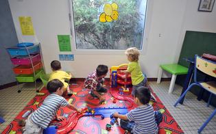 http://www.seguonews.it/coronavirus-bimbo-di-un-asilo-nido-positivo-nel-catanese-13-compagni-di-classe-e-parenti-in-isolamento