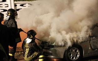 http://www.seguonews.it/incendio-doloso-riesi-scassinano-garage-incendiano-lauto-un-mistero-movente