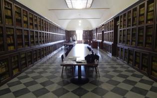 https://www.seguonews.it/biblioteca-scarabelli-di-caltanissetta-ancora-chiusa-lettera-al-sindaco-per-chiedere-la-sua-riapertura