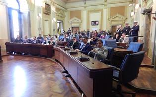 Caltanissetta, il caso dell'antenna Rai: l'opposizione chiede consiglio comunale urgente