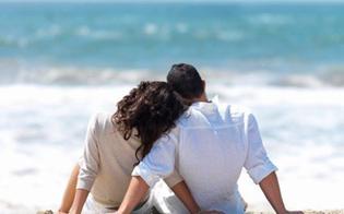 http://www.seguonews.it/vita-di-coppia-lesperta-offre-piccoli-spunti-per-essere-felici