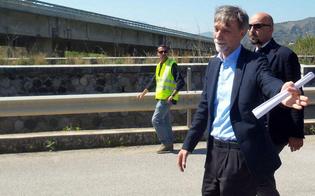 http://www.seguonews.it/ricostruzione-viadotto-a19-il-ministro-delrio-ammette-i-ritardi-recupereremo-il-tempo-perduto-i-colpevoli-pagheranno