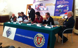 https://www.seguonews.it/coppa-nissena-edizione-di-emozione-182-iscritti-sabato-si-accendono-i-motori