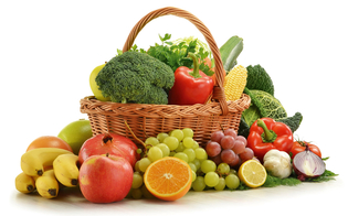 http://www.seguonews.it/frutta-e-verdura-di-stagione-la-nutrizionista-a-comandare-e-la-natura