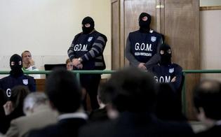 Processo Borsellino a Caltanissetta, slitta la requisitoria. Dubbi su fuga di