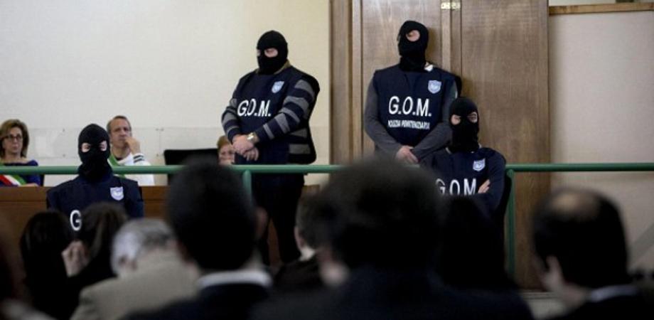 """Processo Borsellino a Caltanissetta, slitta la requisitoria. Dubbi su fuga di """"faccia da mostro"""""""