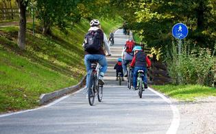 http://www.seguonews.it/gli-italiani-camminano-poco-spetta-al-nord-il-primato-dei-residenti-che-usano-la-bicicletta-o-vanno-a-piedi