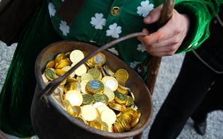 http://www.seguonews.it/mercoledi-tenta-la-fortuna-al-corona-bingo-gaming-hall-per-vincere-non-serviranno-folletti-o-leprecauni