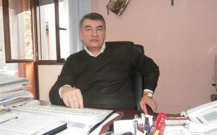 http://www.seguonews.it/caltanissetta-peculato-allasp-il-medico-vito-milisenna-torna-libero-il-tribunale-del-riesame-annulla-lordinanza-darresto
