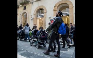 http://www.seguonews.it/tutti-gli-appuntamenti-organizzati-da-allattamore-per-la-festa-della-mamma