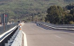 http://www.seguonews.it/cede-il-pilone-sulla-a19-lappello-dei-politici-la-sicilia-non-deve-essere-lasciata-sola