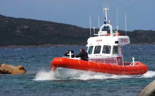 http://www.seguonews.it/marittimo-infortunato-su-una-petroliera-inglese-soccorso-dalla-capitaneria-di-gela-e-trasportato-a-licata