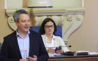 http://www.seguonews.it/ombre-sui-consiglieri-leyla-montagnino-scrive-a-musumeci-lantimafia-mi-convochi-presto