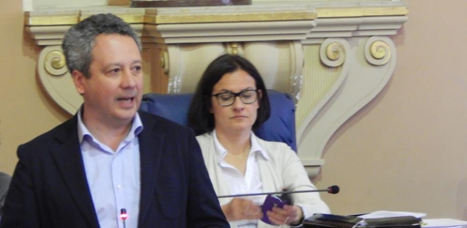"""""""Ombre"""" sui consiglieri, Leyla Montagnino scrive a Musumeci: """"L'Antimafia mi convochi presto"""""""