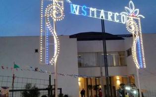 http://www.seguonews.it/festa-di-san-marco-carnet-ricco-di-eventi-artigianato-in-mostra-fino-a-domenica