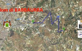 http://www.seguonews.it/slalom-babbaurra-collaudato-il-percorso-di-gara
