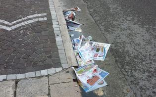http://www.seguonews.it/volantinaggio-selvaggio-a-delia-chi-sporca-paga-approvato-il-regolamento-previste-multe-fino-a-mille-euro