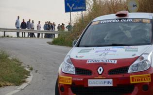 http://www.seguonews.it/rally-di-caltanissetta-tutto-pronto-novita-in-gara-una-prova-speciale-spettacolo