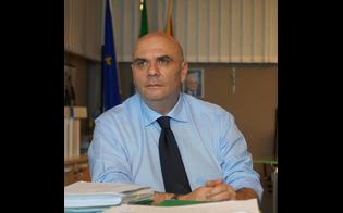http://www.seguonews.it/sistema-montante-cicero-si-costituisce-parte-civile