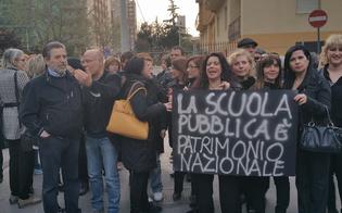 http://www.seguonews.it/la-buona-scuola-fa-arrabbiare-anche-i-docenti-nisseni-vi-spieghiamo-perche-lottiamo