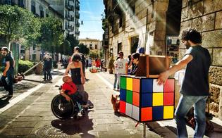 http://www.seguonews.it/ritorna-piazzacolori-il-7-novembre-il-centro-storico-diventa-laboratorio-darte
