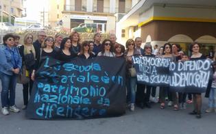 http://www.seguonews.it/la-marcia-su-piazza-garibaldi-contro-la-scuola-di-renzi-oggi-a-caltanissetta-la-protesta-di-prof-e-sindacati