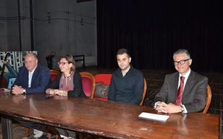 http://www.seguonews.it/musicalmuseo-via-alla-5-edizione-dal-14-al-17-maggio-attesi-in-citta-studenti-da-tutta-italia