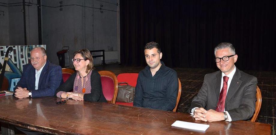 MusicalMuseo, via alla 5° edizione. Dal 14 al 17 maggio attesi in città studenti da tutta Italia