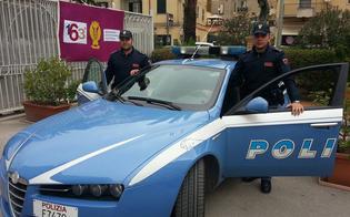 http://www.seguonews.it/unape-si-muoveva-a-zig-zag-in-via-catania-la-polizia-ferma-il-conducente-ubriaco