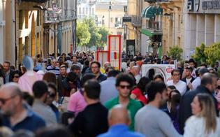 http://www.seguonews.it/i-negozi-del-centro-storico-aperti-tutte-le-domeniche-di-maggio-convinti-nel-rilancio-dopo-le-iniziative-culturali-svolte