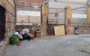 http://www.seguonews.it/caltanissetta-via-san-calogero-la-strada-dei-paradossi-residenti-ripuliscono-slargo-poche-ore-dopo-spuntano-i-rifiuti