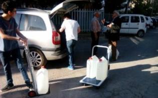 http://www.seguonews.it/inquilini-morosi-a-caltanissetta-tagliata-lacqua-allintero-palazzo-rabbia-delle-famiglie-chi-paga-subisce-il-disservizio