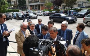 http://www.seguonews.it/il-futuro-della-corte-dappello-il-presidente-dellars-a-caltanissetta-chiuderla-e-una-cortesia-ai-criminali