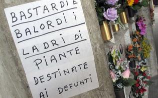 http://www.seguonews.it/fiori-trafugati-dalle-tombe-decine-di-casi-al-cimitero-angeli-di-caltanissetta-la-rabbia-dei-familiari-nessun-controllo