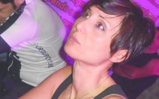 http://www.seguonews.it/aurelia-triberio-salva-cinque-vite-donati-gli-organi-della-donna-investita-a-gela-indagato-il-conducente