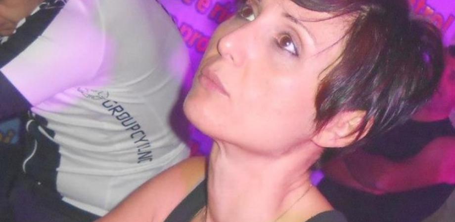 Aurelia Triberio salva cinque vite, donati gli organi della donna investita a Gela. Indagato il conducente