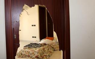 http://www.seguonews.it/il-maxi-processo-agli-abusivi-delle-case-allo-stazzone-laccusa-sollecita-45-condanne-per-gli-inquillini