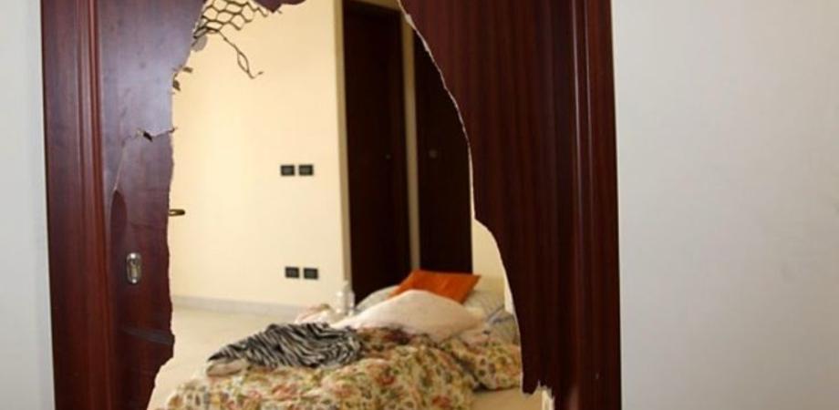 Il maxi processo agli abusivi delle case allo Stazzone di Caltanissetta. L'accusa sollecita 45 condanne per gli inquillini