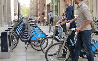 http://www.seguonews.it/mobilita-sostenibile-caltanissetta-e-san-cataldo-acquistano-le-bici-elettriche-intesa-con-gas-e-federazione-ciclistica