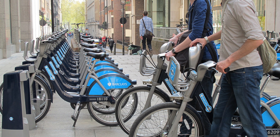 Mobilità sostenibile. Caltanissetta e San Cataldo acquistano le bici elettriche, intesa con Gas e Federazione ciclistica