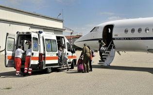 http://www.seguonews.it/il-volo-della-speranza-donna-di-gela-in-volo-verso-pisa-su-un-falcon-900-per-il-trapianto-di-rene