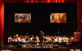 http://www.seguonews.it/musicalmuseo-tutto-esaurito-a-caltanissetta-domenica-il-concerto-al-margherita
