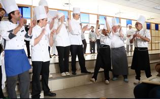 https://www.seguonews.it/generazione-chef-alla-finale-quinto-posto-per-il-menu-elaborato-dallistituto-alberghiero-di-caltanissetta