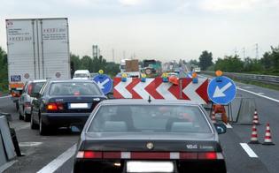 http://www.seguonews.it/crolla-cornicione-di-cavalcavia-sulla-ss-190-chiusa-la-statale-delle-solfare-a-riesi
